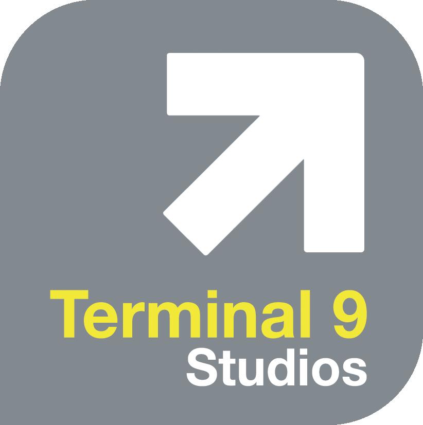 Terminal 9 Studios